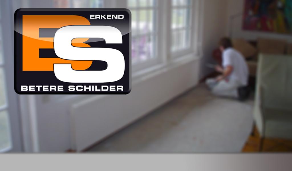 BS-logo groot slider