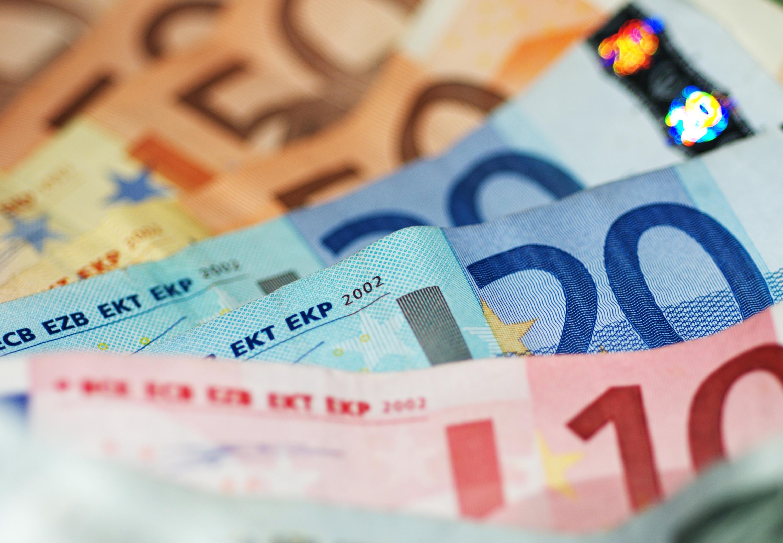 eurobiljetten2