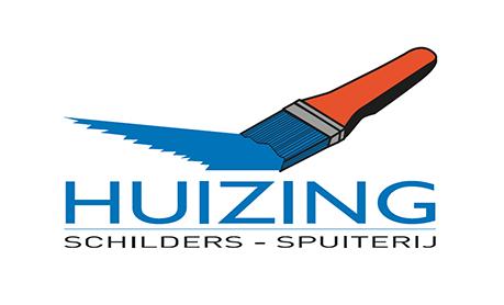 Huizing Schilders